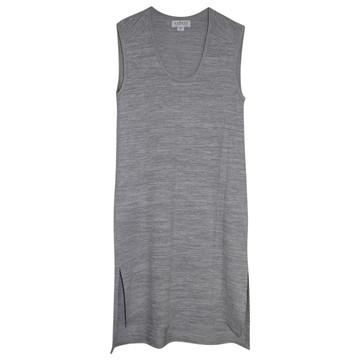 c62f91e38 Koop tweedehands designer kleding in onze online shop | The Next Closet