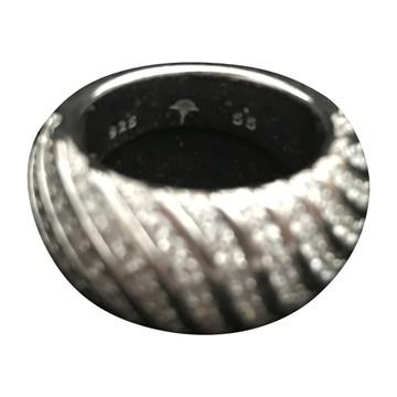 Tweedehands Joop! Ring