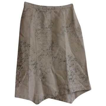 Tweedehands Vivienne Westwood Skirt