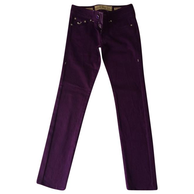 tweedehands Jacob Cohen Jeans