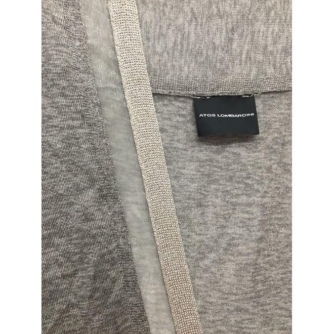 tweedehands Atos Lombardini Vest