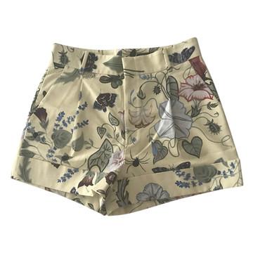 Tweedehands Gucci Shorts
