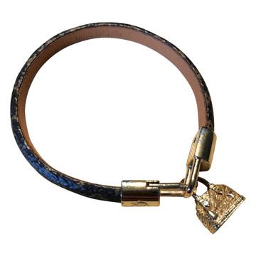 Tweedehands Louis Vuitton Armband