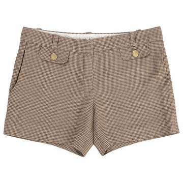Tweedehands Chloé Shorts