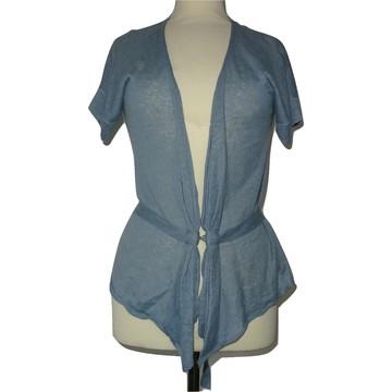 Tweedehands Armani Vest