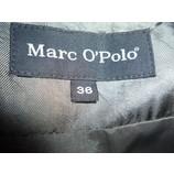 tweedehands Marc O'Polo Rok