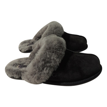 Tweedehands Uggs Loafers