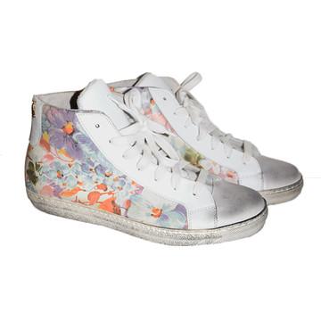 Tweedehands Patrizia Pepe Sneakers