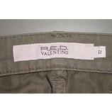 tweedehands Red Valentino Jeans