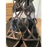 tweedehands Dsquared Sandals