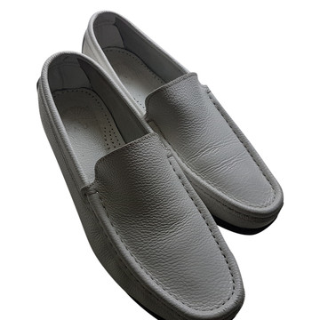 Tweedehands Pauw Loafers