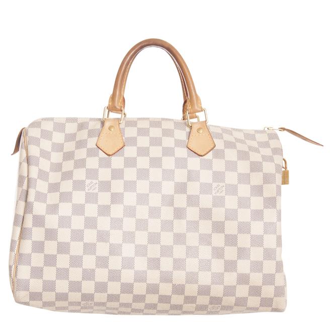 Louis Vuitton Tassen Kopen Online