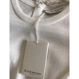 tweedehands Givenchy Jurk