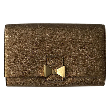 Tweedehands Chloé Clutch