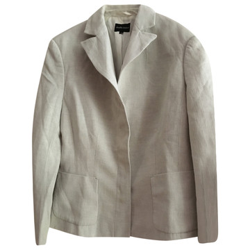 Tweedehands Claudia Strater Blazer