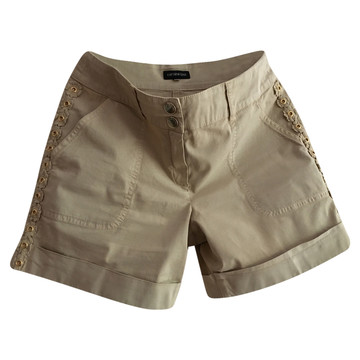 Tweedehands Caroline Biss Shorts