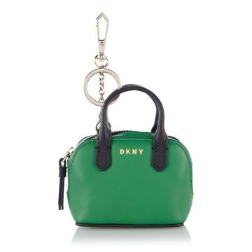 Tweedehands DKNY Accessoire