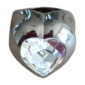 Tweedehands Dyberg/Kern Ring