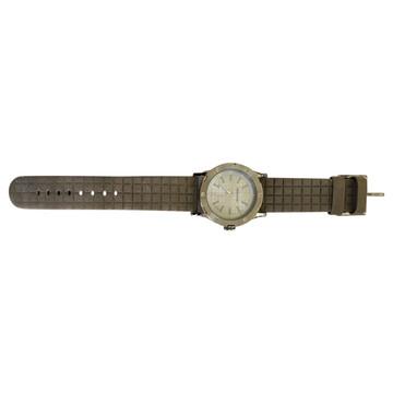 Tweedehands Dyberg/Kern Horloge