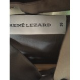 tweedehands René Lezard Top