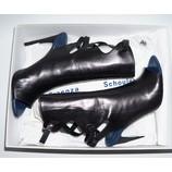 tweedehands Proenza Schouler Pumps