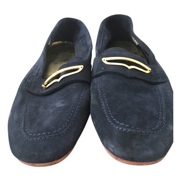 Tweedehands Ted Baker Loafers