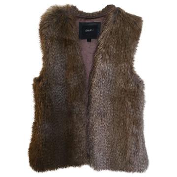 Tweedehands Unreal Fur  Gilet