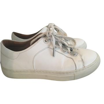 Tweedehands Carven Sneakers