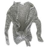 tweedehands Dutchess Vest