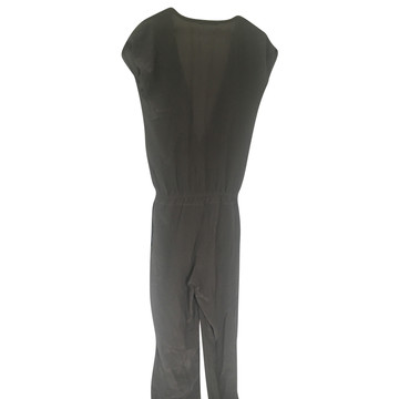 Tweedehands Humanoid Jumpsuit