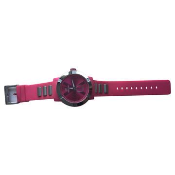 Tweedehands Dyrberg/Kern Horloge