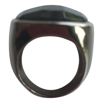 Tweedehands Dyberg/Kern Ring