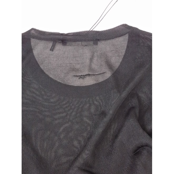 tweedehands Isabel Marant Sweater