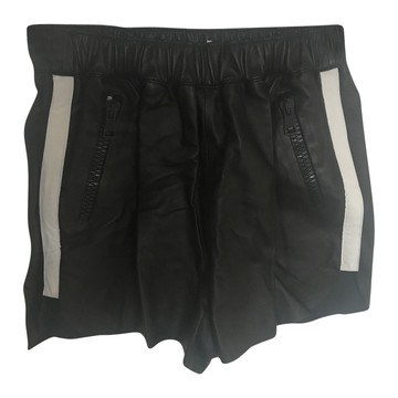 Tweedehands Acne Shorts