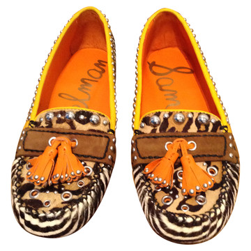 Tweedehands Sam Edelman Loafers