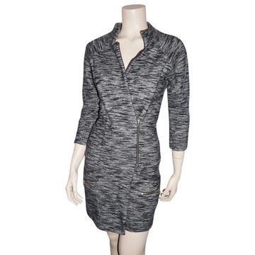 Tweedehands Isabel Marant Dress
