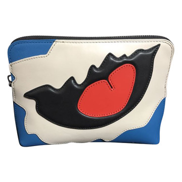 Tweedehands 3.1 Phillip Lim  Clutch