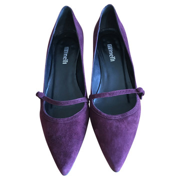 Tweedehands Minelli Pumps