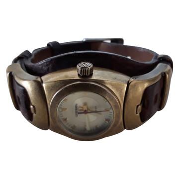 Tweedehands Diesel Horloge