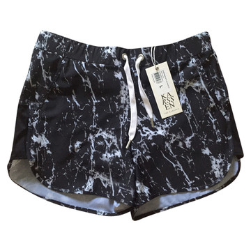 Tweedehands Zoe Karssen Shorts