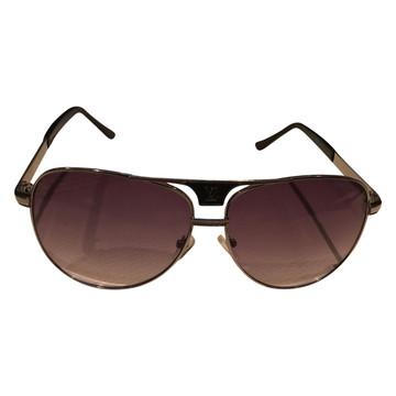 Tweedehands Louis Vuitton Zonnebril