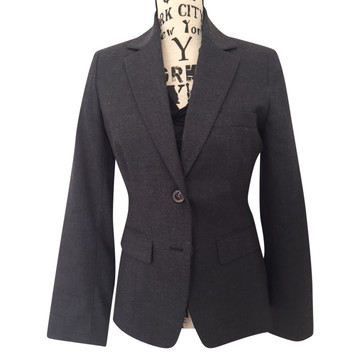 Tweedehands Closed Blazer