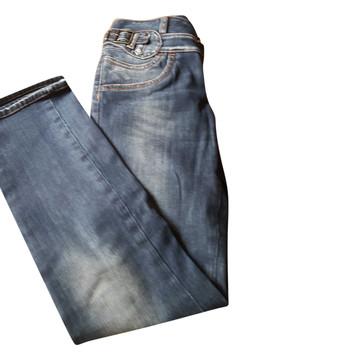Tweedehands Cavalli Jeans