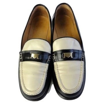 Tweedehands Max Mara Loafers
