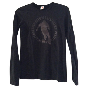 Tweedehands Dirk Bikkembergs Top