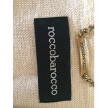 tweedehands Roccobarocco Blazer