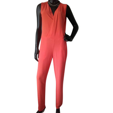 Tweedehands Pinko Jumpsuit