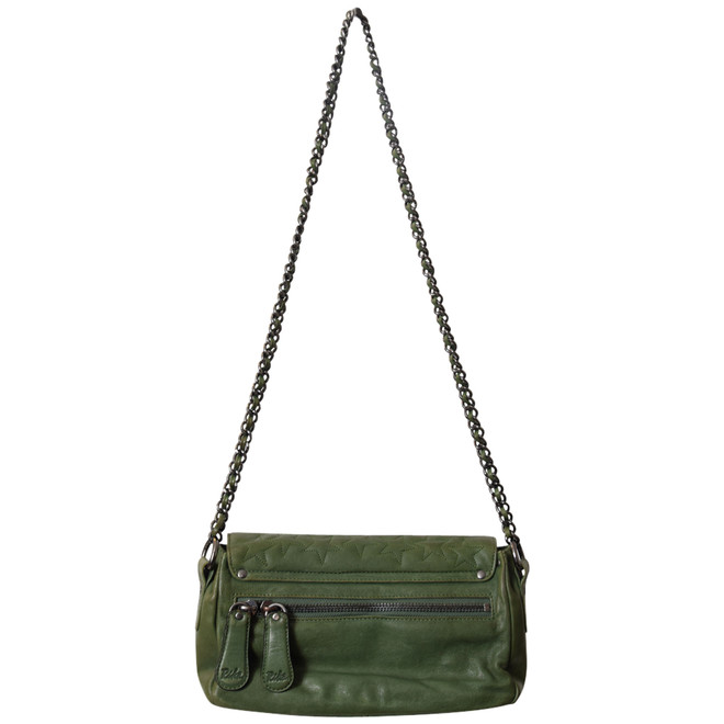 tweedehands Rika Shoulderbag