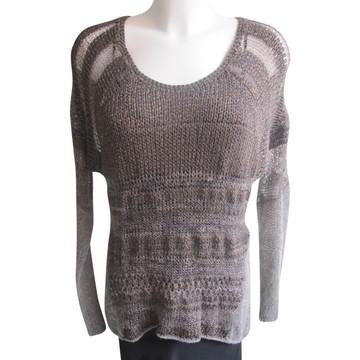 Tweedehands Helmut Lang Sweater