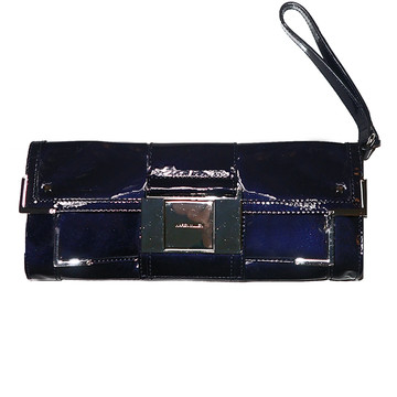 Tweedehands Karen Millen Clutch